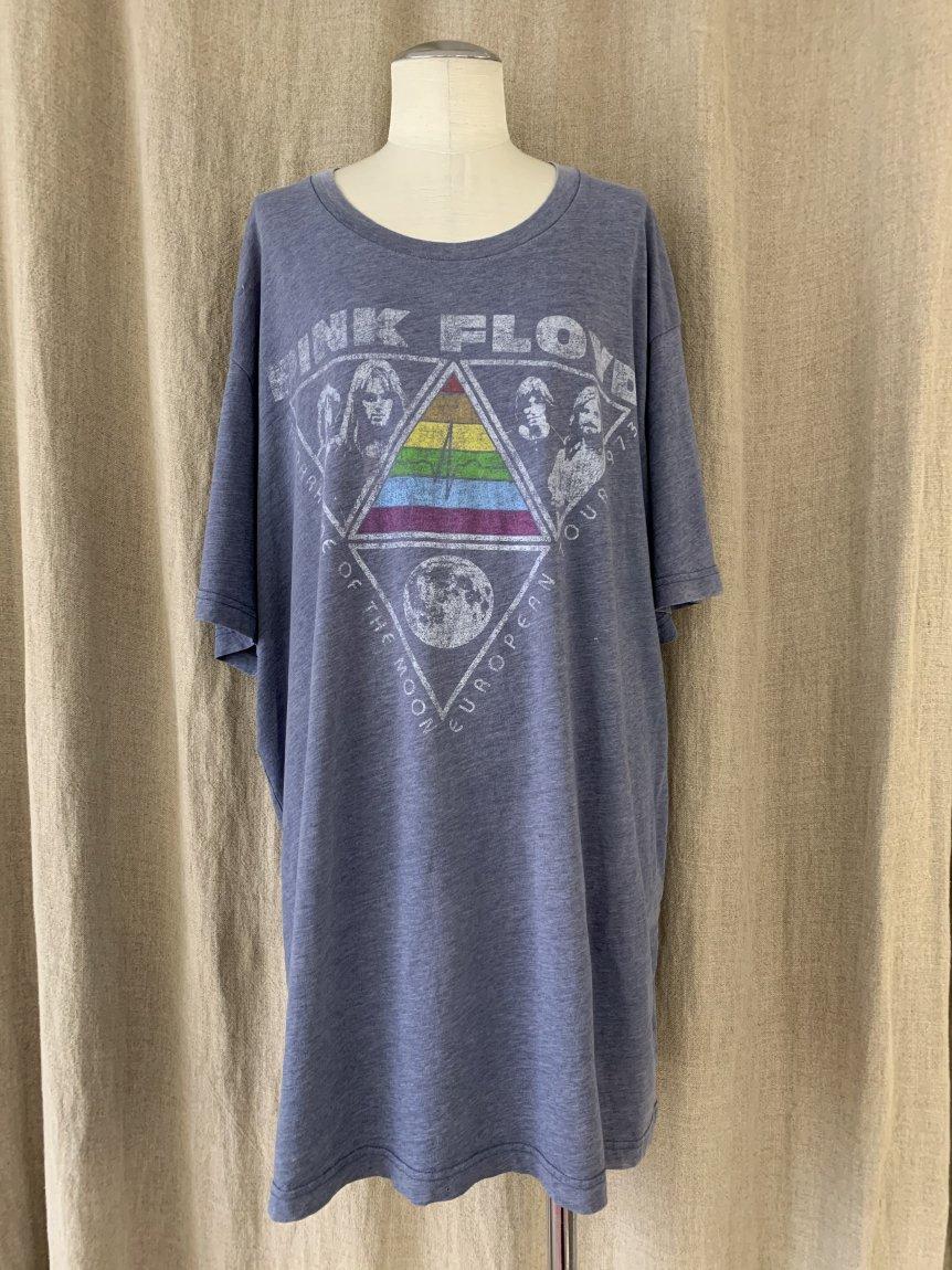 band T shirt(vintage&used13)