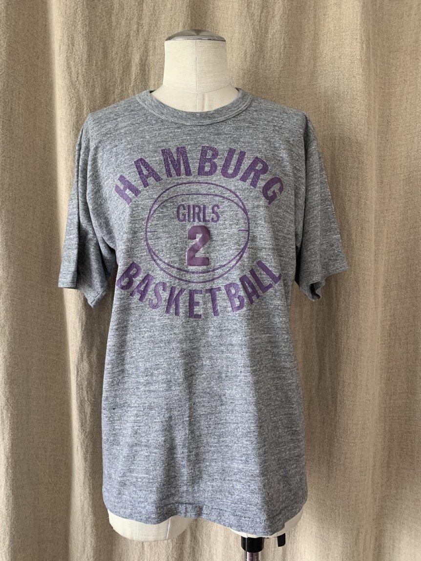 T shirt(vintage&used22)