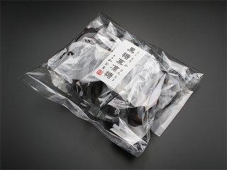 黒糖かりんとう 10本袋入