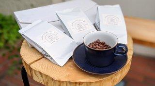 【テイスティングセット】コーヒー豆3種類つめあわせ