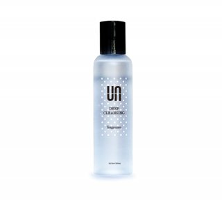 <img class='new_mark_img1' src='https://img.shop-pro.jp/img/new/icons25.gif' style='border:none;display:inline;margin:0px;padding:0px;width:auto;' />UN DEEP CLEANSING fragrance