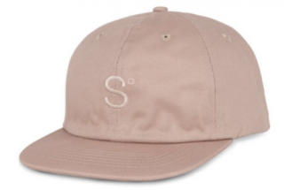 <img class='new_mark_img1' src='https://img.shop-pro.jp/img/new/icons54.gif' style='border:none;display:inline;margin:0px;padding:0px;width:auto;' />SYMPL° N°2 COTTON CAP SALMON