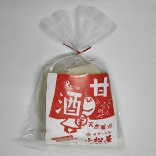 ミニ甘酒(100g×3)
