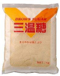 三温糖1kg