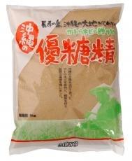 沖縄の優糖精1kg