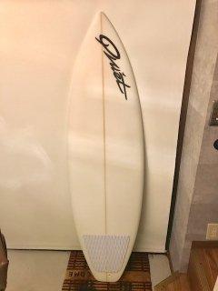 QSPサーフボード(新品・試乗ボードレンタル可)トライフィン