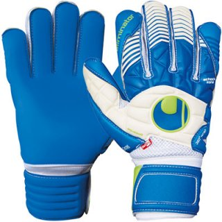 <img class='new_mark_img1' src='https://img.shop-pro.jp/img/new/icons24.gif' style='border:none;display:inline;margin:0px;padding:0px;width:auto;' />uhlsport【ウールシュポルト】エリミネーター アクアソフト OUTDRY