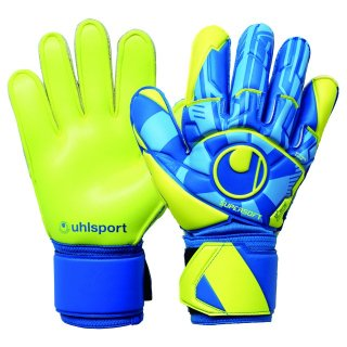 <img class='new_mark_img1' src='https://img.shop-pro.jp/img/new/icons24.gif' style='border:none;display:inline;margin:0px;padding:0px;width:auto;' />uhlsport【ウールシュポルト】 レーダーコントロール スーパーソフト リフレックス360°G