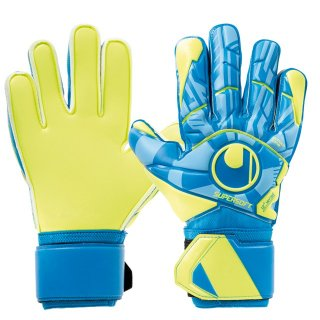 <img class='new_mark_img1' src='https://img.shop-pro.jp/img/new/icons24.gif' style='border:none;display:inline;margin:0px;padding:0px;width:auto;' />uhlsport【ウールシュポルト】 レーダーコントロール スーパーソフト