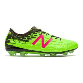 <img class='new_mark_img1' src='https://img.shop-pro.jp/img/new/icons24.gif' style='border:none;display:inline;margin:0px;padding:0px;width:auto;' />new balance【ニューバランス】 VISARO PRO HG (LIME/MILITARY)