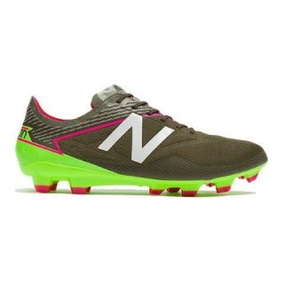 <img class='new_mark_img1' src='https://img.shop-pro.jp/img/new/icons24.gif' style='border:none;display:inline;margin:0px;padding:0px;width:auto;' />new balance【ニューバランス】 FURON PRO HG D(MILITARY/PINK)