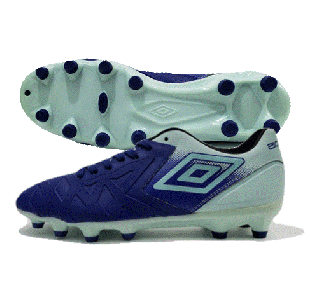 <img class='new_mark_img1' src='https://img.shop-pro.jp/img/new/icons24.gif' style='border:none;display:inline;margin:0px;padding:0px;width:auto;' />umbro 【アンブロ】   ACR シーティー プロ HG ( Sブルー/Fアクア/Fアクア )