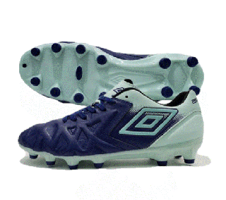 <img class='new_mark_img1' src='https://img.shop-pro.jp/img/new/icons24.gif' style='border:none;display:inline;margin:0px;padding:0px;width:auto;' />umbro 【アンブロ】   ACR シーティー LE HG ( Sブルー/Fアクア/Fアクア)