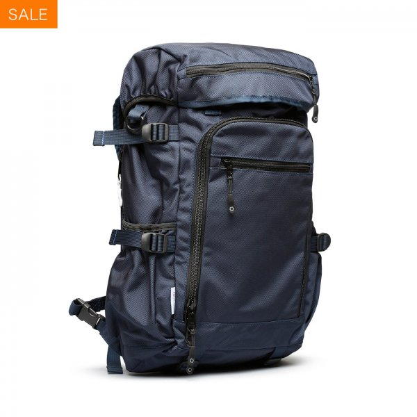 RUCKPACK - NAVY