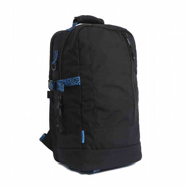 DAYPACK - STASH SPECIAL EDITION