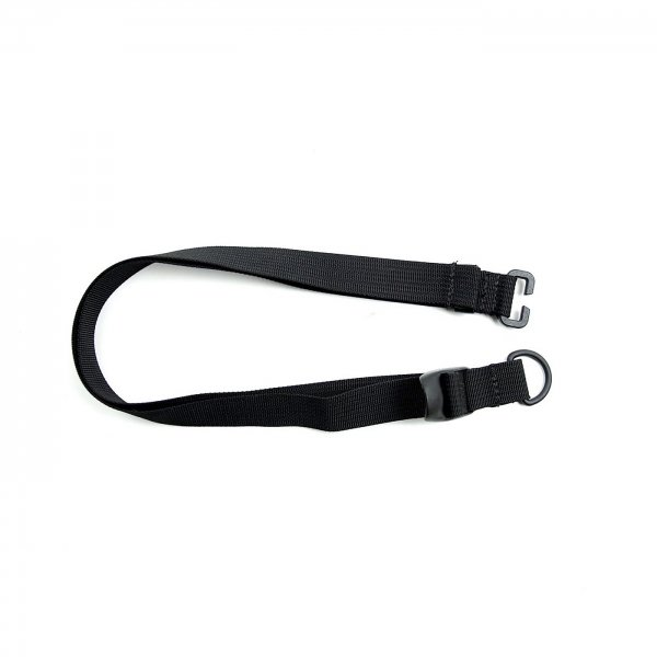 STABILIZER STRAP (S)
