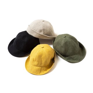 ST-GY HAT
