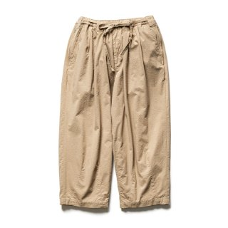 SUCKER BAGGY SLACKS