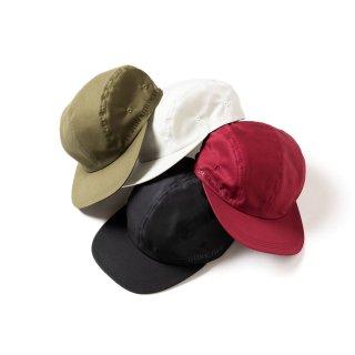 JELLY LOGO CAP