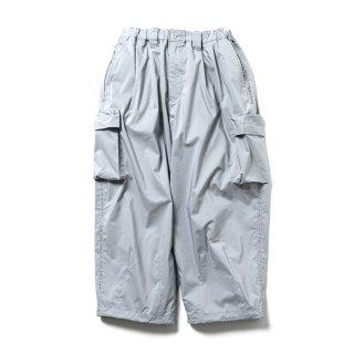 BAGGY CARGO PANTS