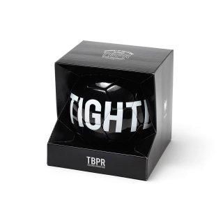 LOGO SOCCER BALL (TIGHTBOOTH / sfida)