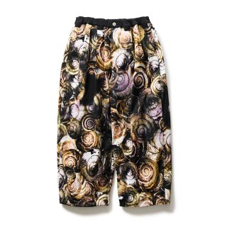 SNAILS TRACK PANTS (TIGHTBOOTH / NEIGHBORHOOD)