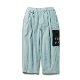 <img class='new_mark_img1' src='https://img.shop-pro.jp/img/new/icons1.gif' style='border:none;display:inline;margin:0px;padding:0px;width:auto;' />PAT CORD PANTS(TIGHTBOOTH / PATS PANTS)