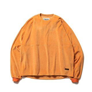 CIMA LONG SLEEVE