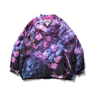 COLOR WAVE JKT(TIGHTBOOTH / JIRO KONAMI)