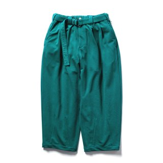<img class='new_mark_img1' src='https://img.shop-pro.jp/img/new/icons1.gif' style='border:none;display:inline;margin:0px;padding:0px;width:auto;' />RIPPLE KNIT BAGGY SLACKS