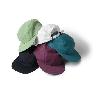SHELLDRA CAMP CAP
