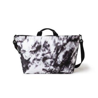 COLOR WAVE SHOULDER BAG(TIGHTBOOTH / JIRO KONAMI)