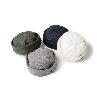 YOROKE ROLL CAP