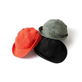 WAFFLE STGY HAT