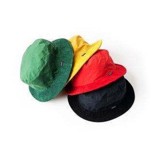 HUMEHOG HAT