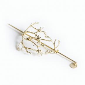 枝珊瑚のマジェステ