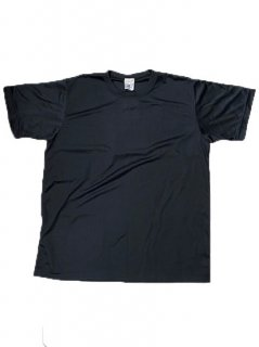 <img class='new_mark_img1' src='https://img.shop-pro.jp/img/new/icons20.gif' style='border:none;display:inline;margin:0px;padding:0px;width:auto;' />(大特価)MIZUNO(ミズノ) Tシャツ 87WT800 09 ブラック メンズ  87WT800 09