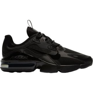 <img class='new_mark_img1' src='https://img.shop-pro.jp/img/new/icons25.gif' style='border:none;display:inline;margin:0px;padding:0px;width:auto;' />(NIKE)ナイキ AIR MAX INFINITY2(エアマックスインフィニティ2) CU9452-002