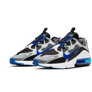 <img class='new_mark_img1' src='https://img.shop-pro.jp/img/new/icons25.gif' style='border:none;display:inline;margin:0px;padding:0px;width:auto;' />(NIKE)ナイキ AIR MAX INFINITY2(エアマックスインフィニティ2) CU9452-003