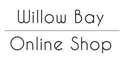 ウィローベイバッグ通販   Willow Bay Online Shop - 日本公式販売代理店