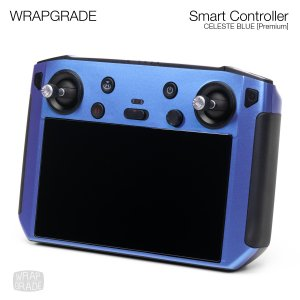 <img class='new_mark_img1' src='https://img.shop-pro.jp/img/new/icons12.gif' style='border:none;display:inline;margin:0px;padding:0px;width:auto;' />WRAPGRADE for DJI スマート送信機用 全18色