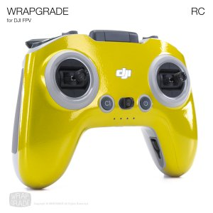 <img class='new_mark_img1' src='https://img.shop-pro.jp/img/new/icons12.gif' style='border:none;display:inline;margin:0px;padding:0px;width:auto;' />WRAPGRADE for DJI FPV 送信機用 全20色