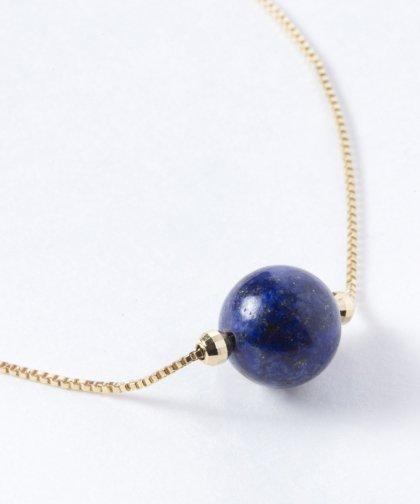 【LADIES】Lan Vo Lapis lazuli Bracelet / ラピスラズリ ブレスレット