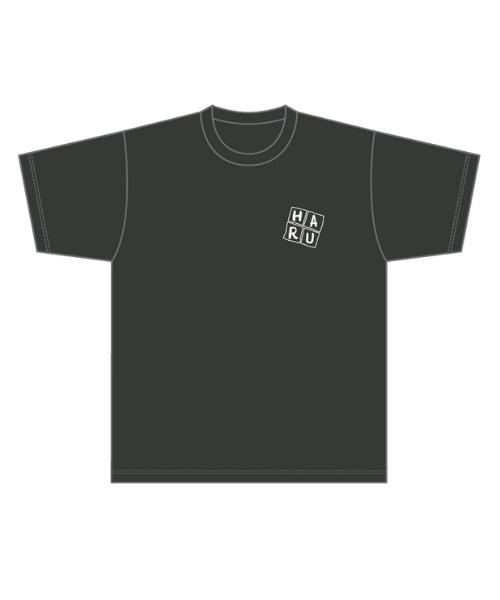 SKE48熊崎晴香デザインTシャツ