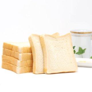 麦穂の白神こだま食パン 3斤 6枚切り