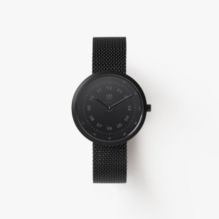 SHADOW MESH 34mm