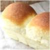 特選小麦の山食パン
