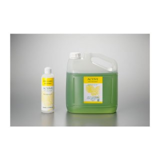 Active Skin Care(アジル) プロテクトシャンプー4L
