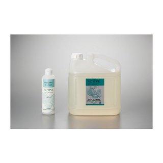 Active Skin Care(アジル) ソワニエマイルドシャンプー4L