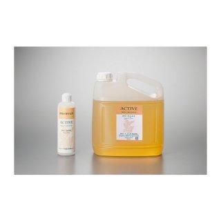 Active Skin Care(アジル) ボタニカルネオシャンプー4L